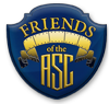 Friends of the ASC